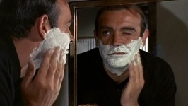 5 REASONS EVERY MAN SHOULD WET SHAVE