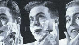 5 COMMON MISTAKES WET SHAVERS MAKE